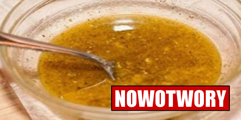 nowotwory