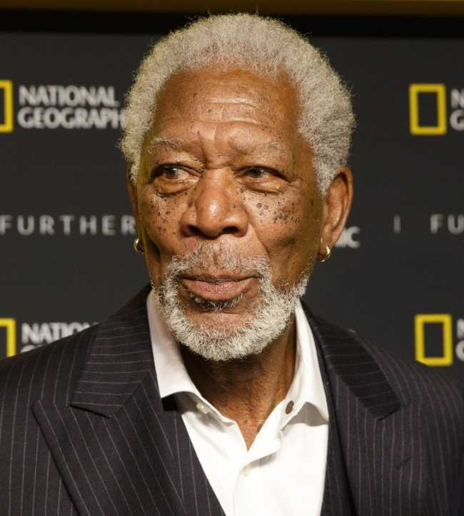 Morgan Freeman3
